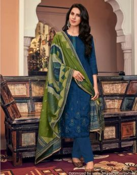 Deepsy present Panghat vol 5 Pashmina Shawl Dupatta Collection