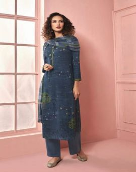 Sahiba by Meraki-Digital Printed Winter Collection-dressmaterial