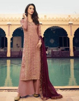 Amirah Vol 29 Festive Wear Designer Salwar Suits