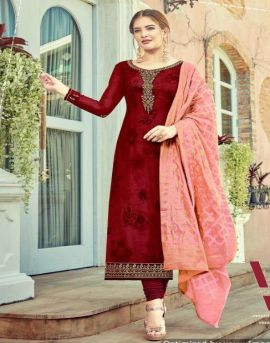 Rsf  present Rolex 7 Designer Georgette Long Suits Collection