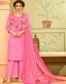 Kesari by Amira vol 2 Silk 2% discount Dress Material collection.
