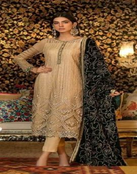Rinaz by Jazmin vol 8 Pakistani Style Collection