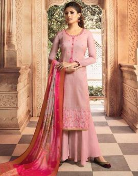 lavina by Lavina Vol 94 Salwar Suits catalogue