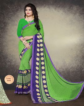 Dilnashee 5 : Daily Wear Saree