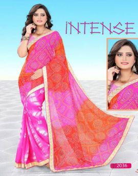Morni marble petterne  saree catalog