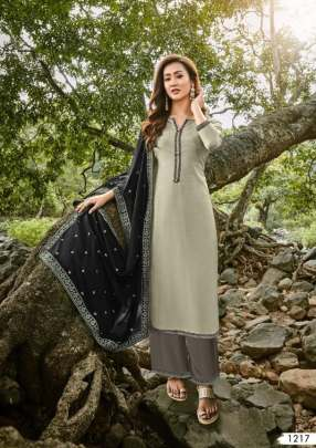 Bela  presents Mukhar 1215 Series Designer Salwar Suit