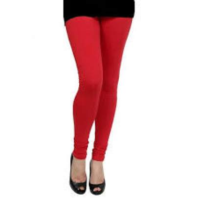 Comfort Leggings Vol 1  Cotton Lycra Leggings in Surat