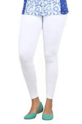 Comfort Leggings Vol 2  Combo Wholesale In Shop