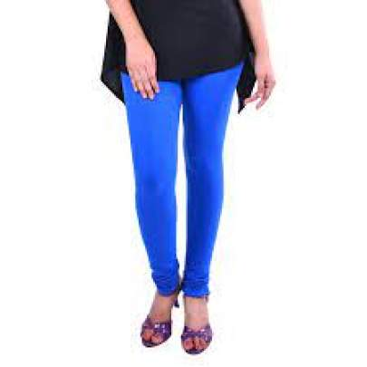 Comfort Leggings Vol 3 Wholesale Leggings Market