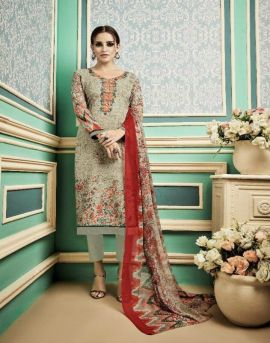 Deepsy-Mehfil | suits catalogue