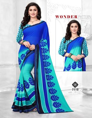 Dilnashe 9 Kodas Group Daily Wear Sarees