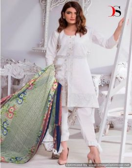 Florent 17 Nx : Deepsy Salwar Suit Catalogue
