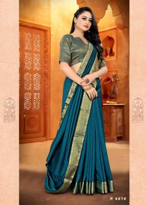 Gajban  Casual Wear Saree Collection