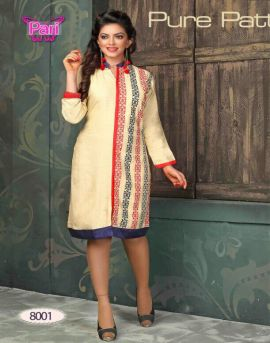 Twinkle Party wear Kurtis catalog at kurtis supplayers