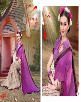 Indian wholesale sarees