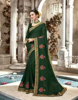 Aasma vol 3 by kalista fashion bollywood sarees