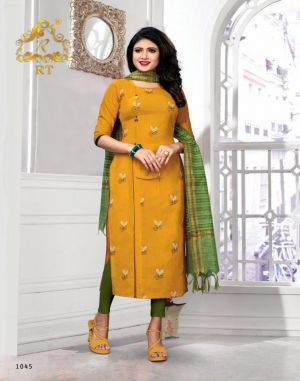 Nari vol 6 designer kurti catalogue
