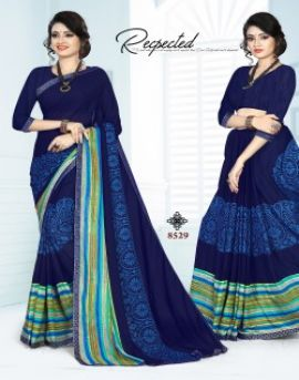 Navya 2 Kodas Printed Saree Catalogue