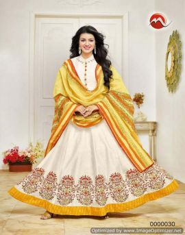 Moof vol-5 Designer Salwar Suits