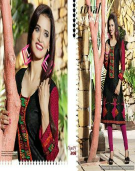 Kersome Nancy kurtis catalog