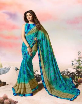 Sanskar-Dhadkan | sarees wholesale supplier