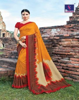 Madras Silk Vol 2 : Shangrila Saree Catalogue