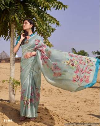 Shangrila Present  Masaba Summer Collection
