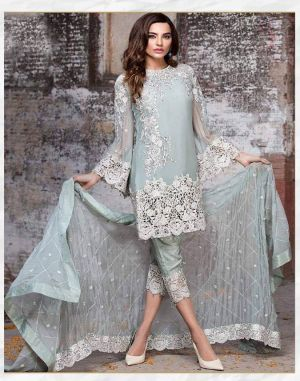 Charizma Festival Collection 19 Nx Pakistani suit catalogue