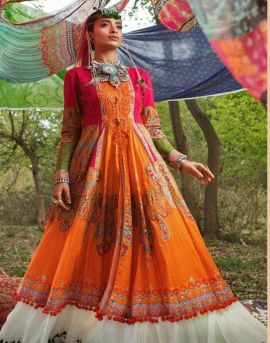 MPrints : Deepsy Pakistani Salwar Suits