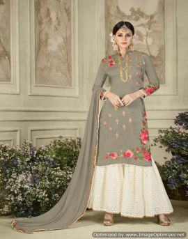 Vidai : Deepsy Pakistani Salwar Suits