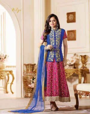 Wholesale wedding suits at salwar suits wholesaler online