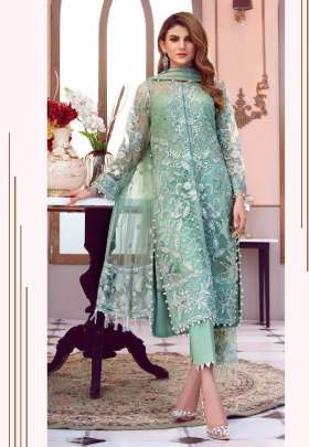 Gulal by rinaz designer pakistani salwar suit catalogue