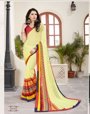 Innayat : Kodas Weightless Saree