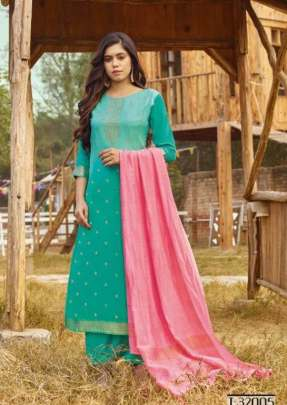 Kalki Present Festy Session Kurtis colletion