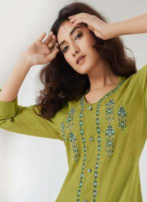 Lt Nitya Essentials 4 Western Style Ladies Tops Collection