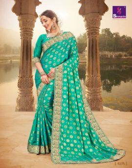 Padmini Silk vol 2 : Saree Catalog