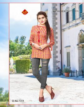 Panchi Vol 1 : Mitali Top Catalogue