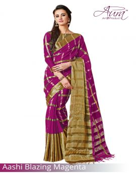 Silk sarees in wholesale price