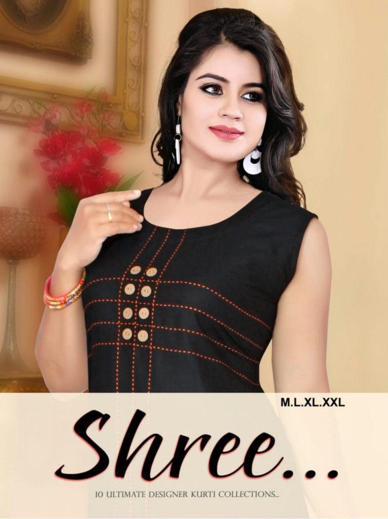 https://www.wholesaletextile.in/product-img/trendy-shree-casual-wear-kurti-1597475407.jpeg