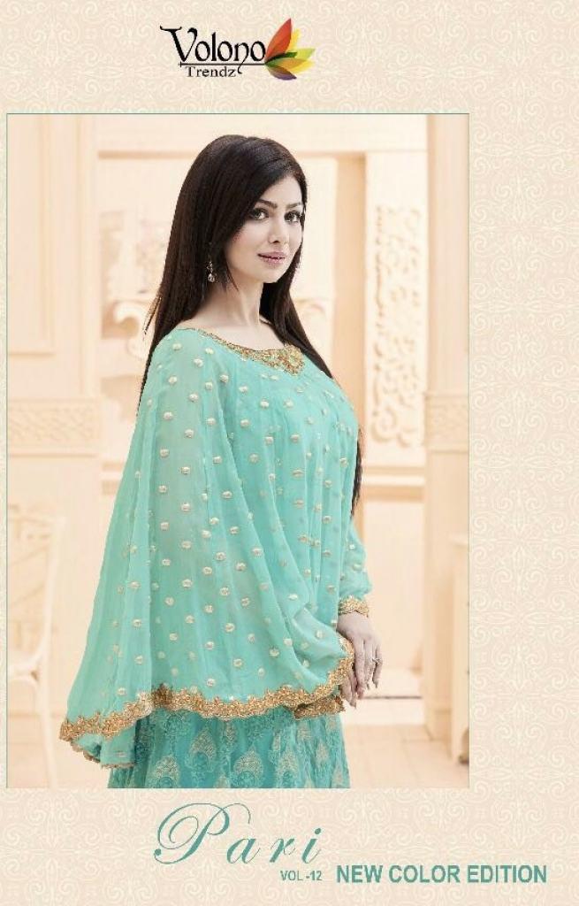 https://www.wholesaletextile.in/product-img/volono-pari-12-designer-salwar-1581153944.jpg